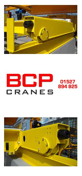 Overhead Crane Parts Uk : Overhead gantry crane used cranes